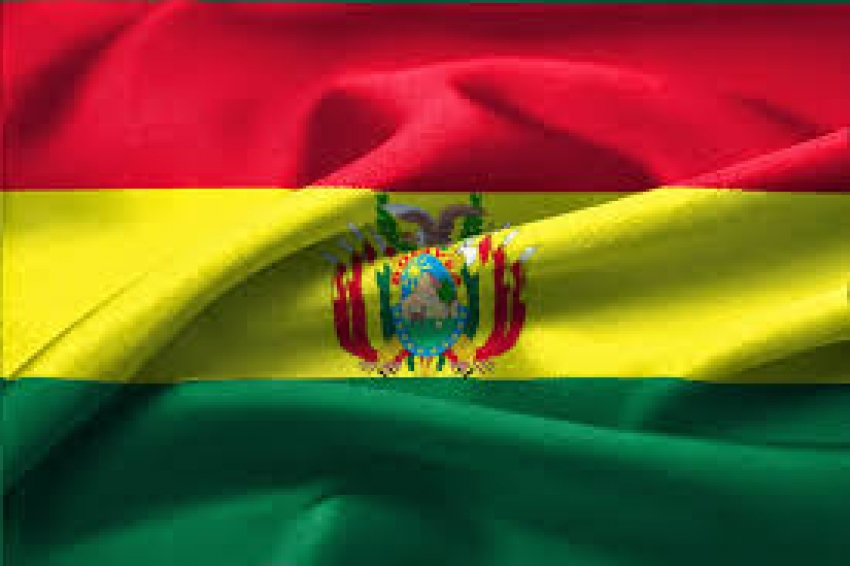 Convocatoria de AUCI a Cooperación SUR-SUR con Bolivia para Municipios hasta 21/09