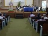 Intercambio con municipios de Salto y Artigas