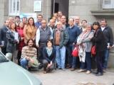 Red Nacional de Municipios Turísticos: se forma Comisión