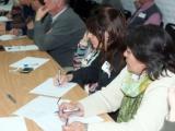 22 de marzo: FADU brinda taller de ordenamiento territorial para Municipios